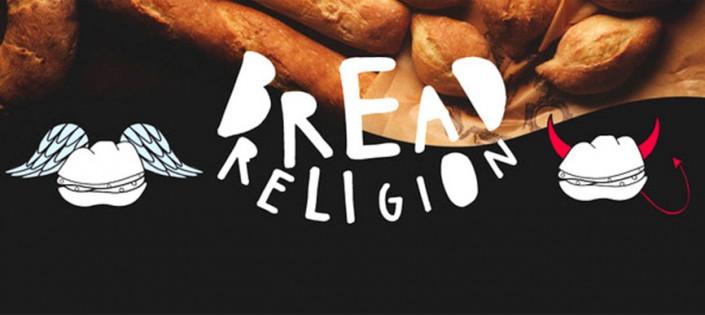 Bread religion