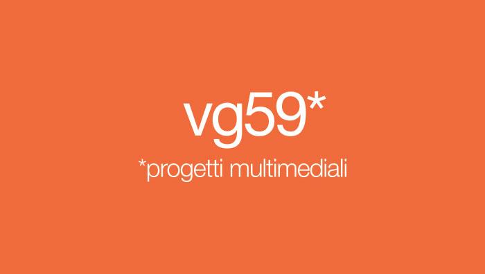 Vg59* S.r.l.